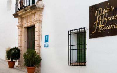 Hoteles verdes: Eficiencia en el sector terciario