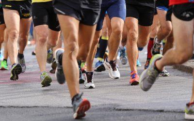 Electricidad Harinero y Dielectro Manchego, corredores de larga distancia