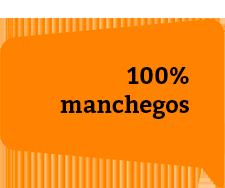 Instalaciones eléctricas industriales en Castilla La Mancha