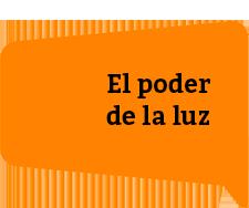Energía solar fotovoltaica Cuenca y Castilla La Mancha