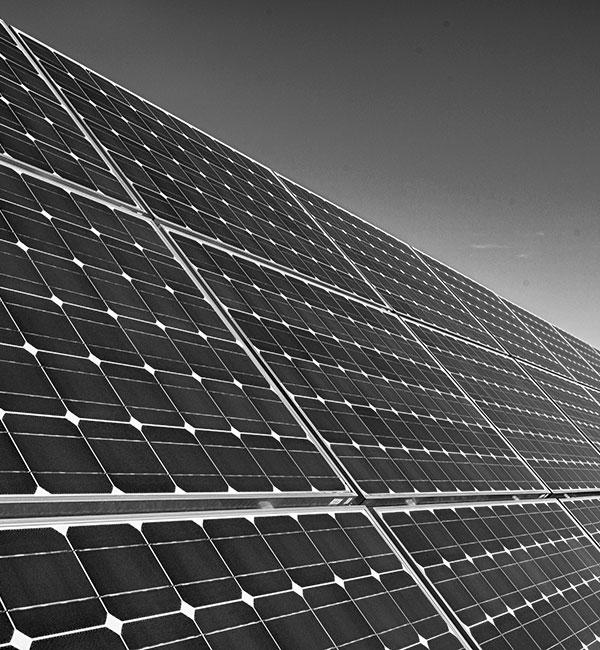 Instalación de placas solares Castilla-La Mancha