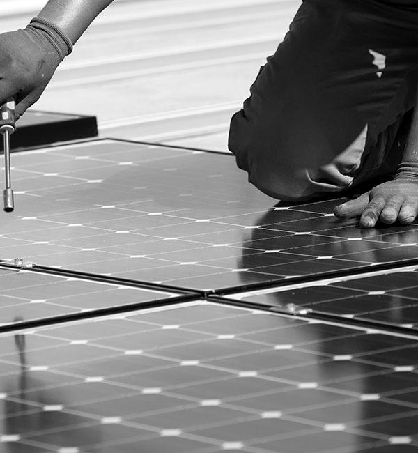 Instaladores de placas solares en Cuenca y Castilla La Mancha